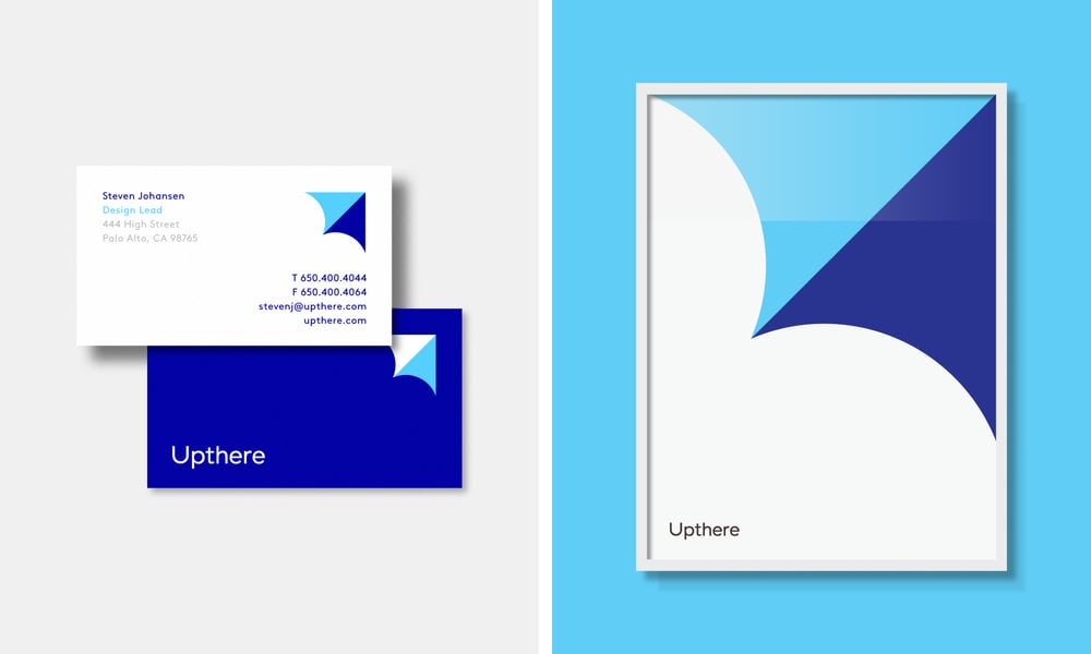 upthere_card_poster.jpg