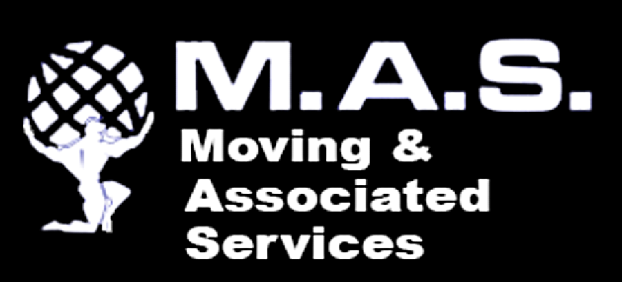 M.A.S. Moving & Associated Services