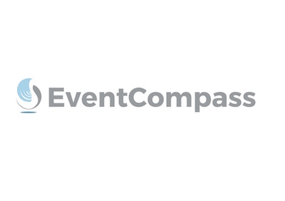 EventCompassAd300x300.jpg