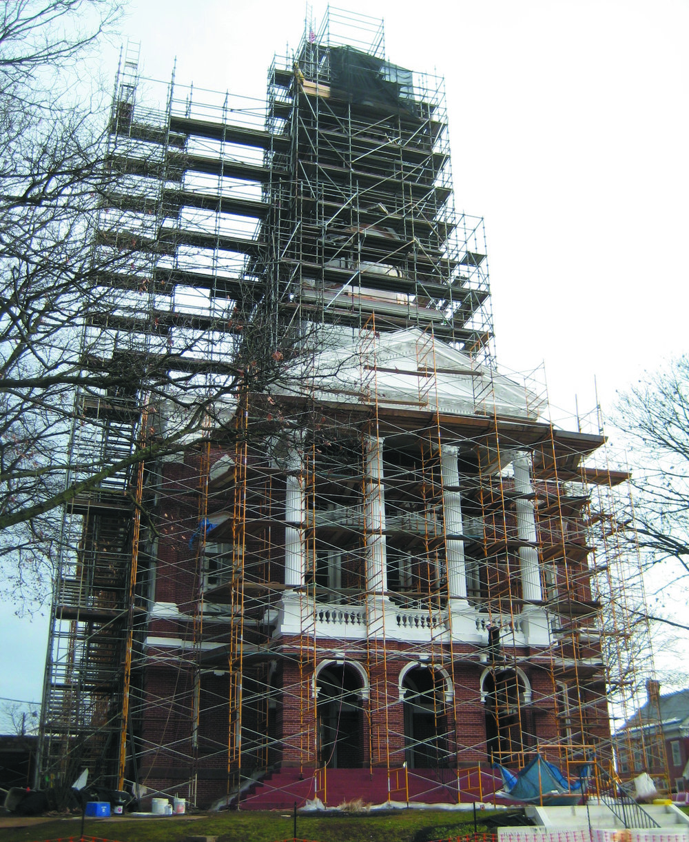 juniata_scaffold.JPG