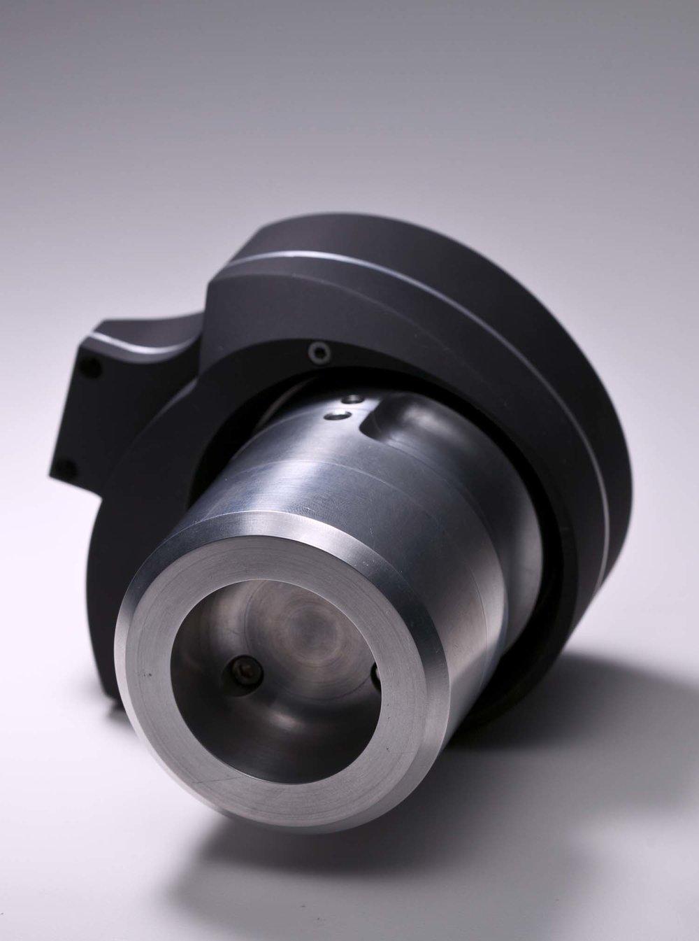 bd wheel
