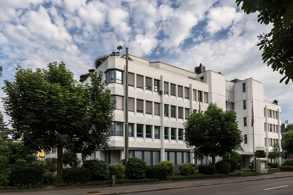 Kurslokalitäten im Emchhaus.jpg