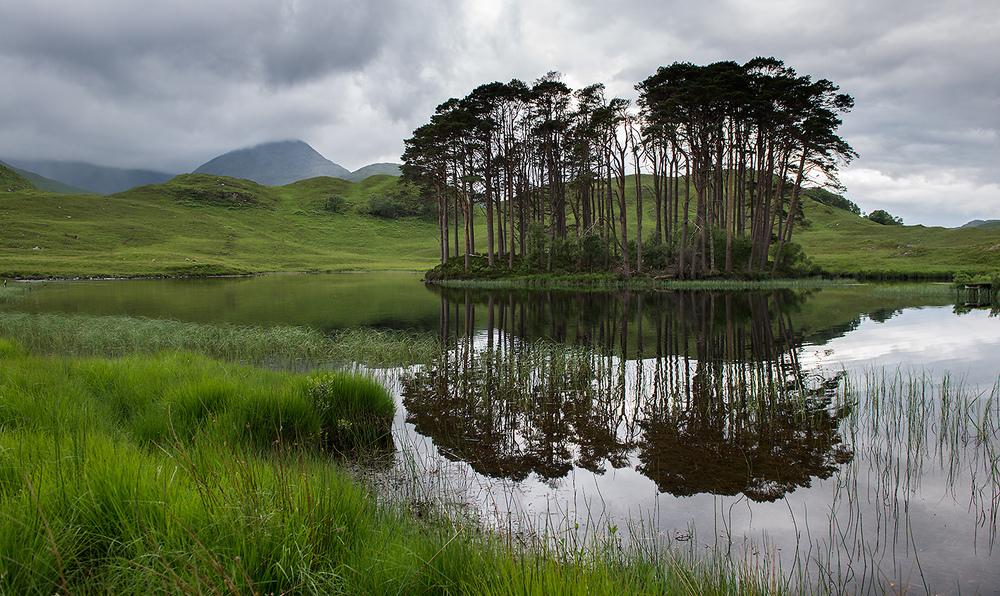 Reiseworkshop an die Westküste Schottlands.jpg