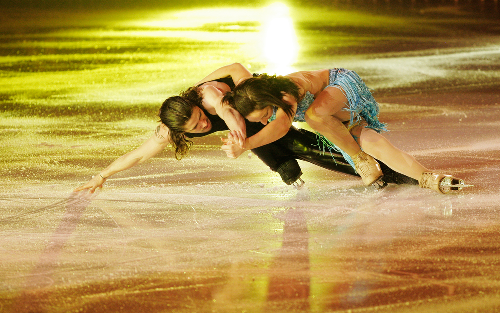 Workshop bei Art on Ice.jpg