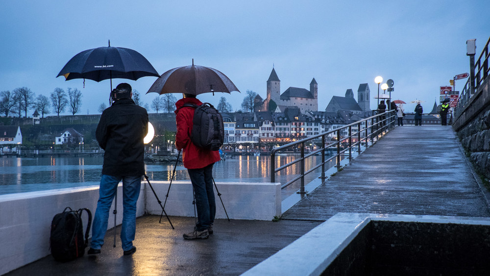 Fotoabend Rapperswil – Making of.jpg