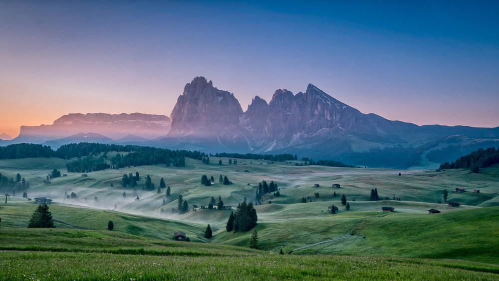 Fotoreise Südtirol – Dolomiten – Seiseralm.jpg
