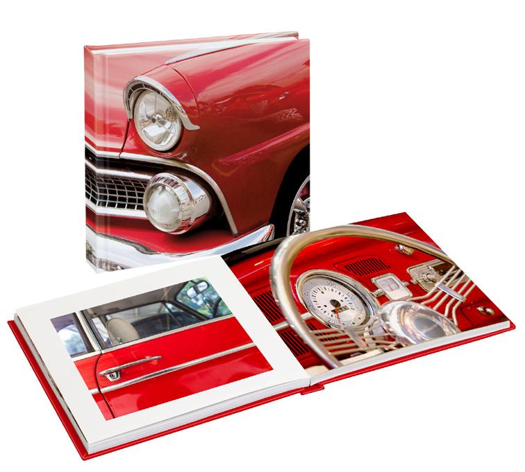 39208779_fotobuch_20x20_hardcover_komposition_kopie.jpg
