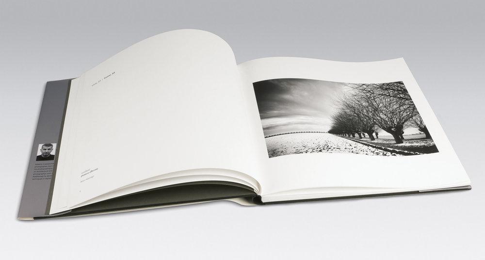 Inkjet Print Album.jpg
