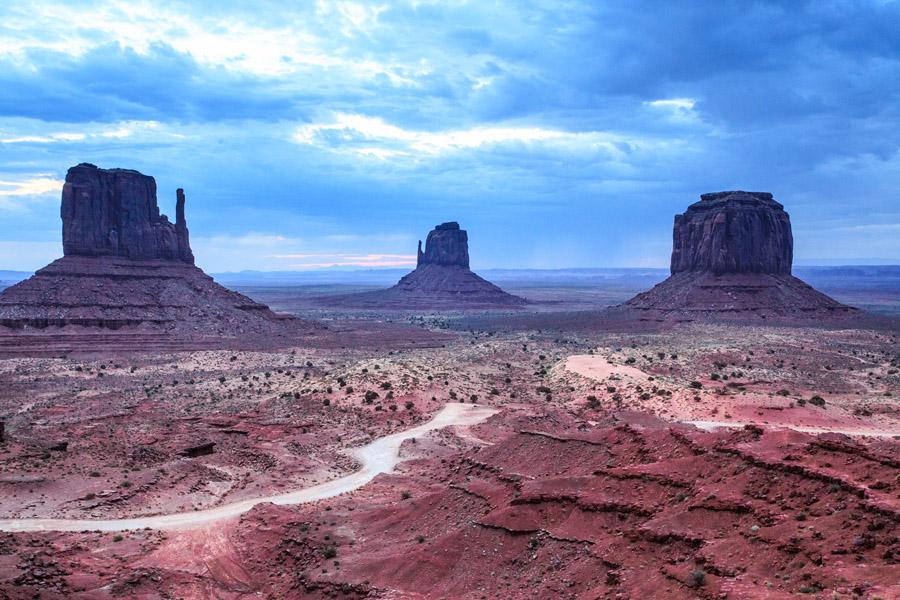 LR_Landscape3.jpg
