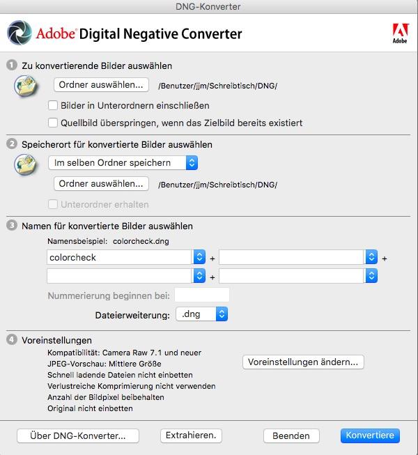 DNG-Converter.jpg
