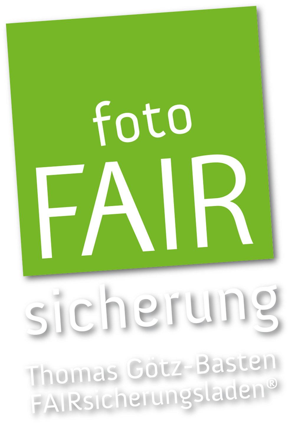 Ja hoch FFS_Logo_schatten_font-links.jpg