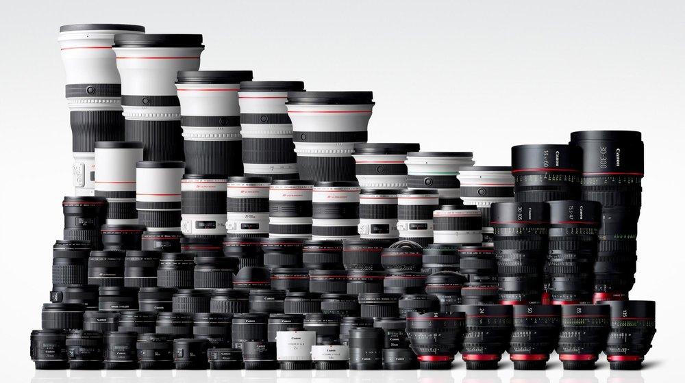 Canon Objektive.jpg