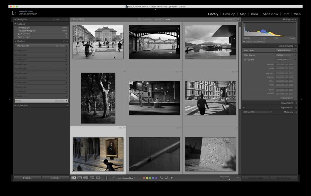 3-fotograf-zuerich-kurs-lightroom-workflow.png