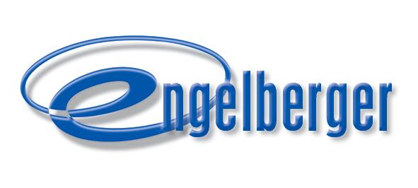 ENGELBERBER  | mehr Infos...