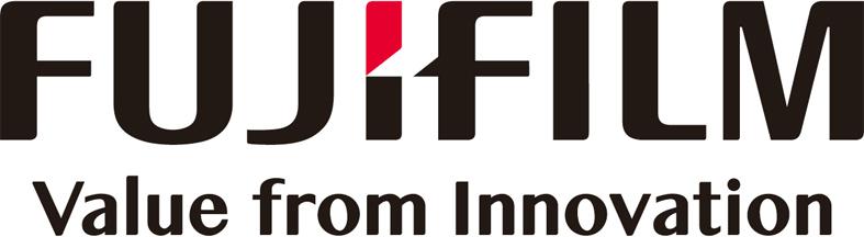 FUJIFILM | mehr Infos...