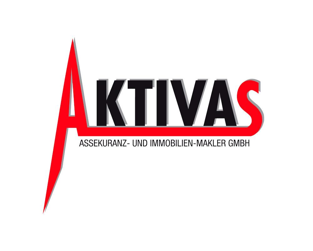AKTIVAS|mehr Infos...