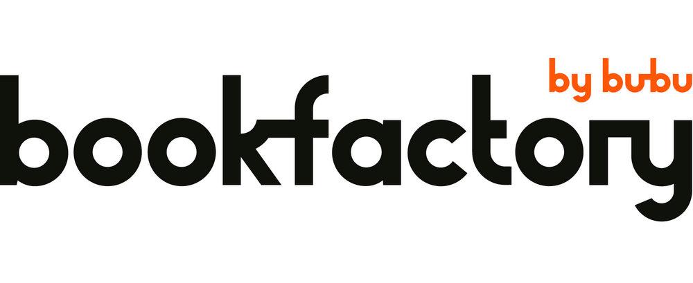 BOOKFACTORY |mehr Infos...