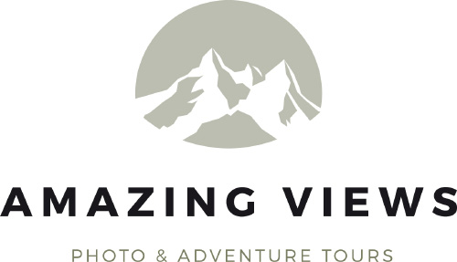 AMAZING VIEWS | mehr Infos...