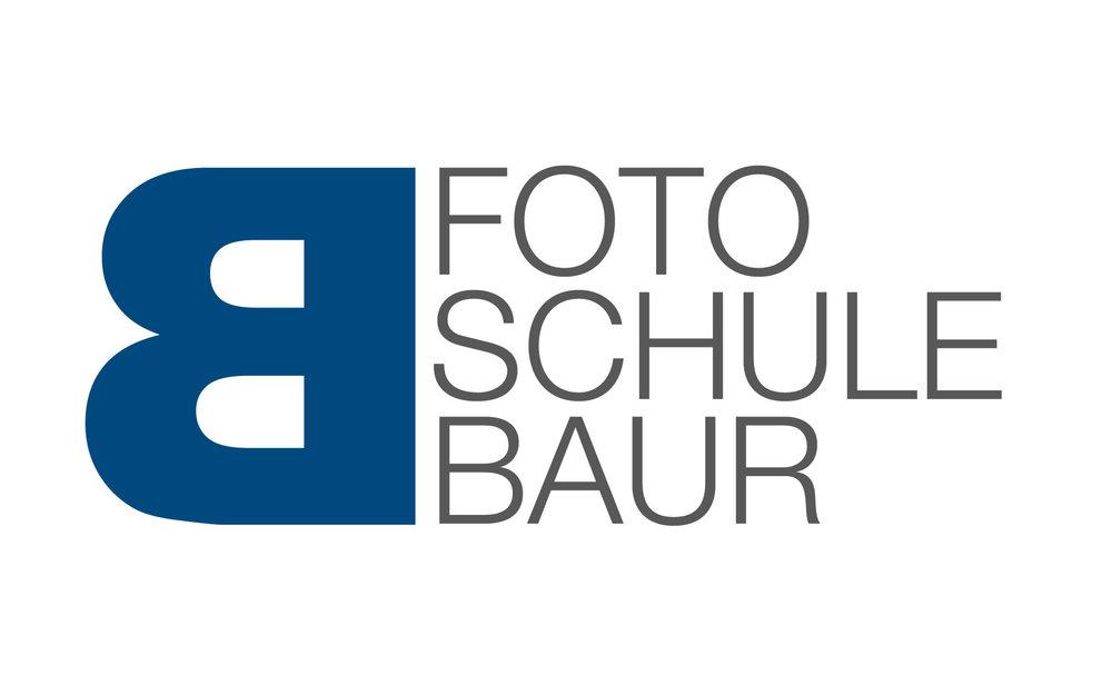 FOTOSCHULE BAUR  | mehr Infos...