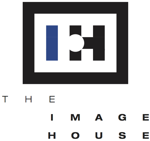 THE IMAGE HOUSE | mehr Infos...