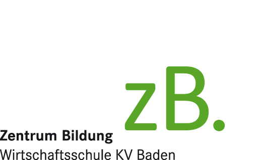 ZENTRUM BILDUNG | mehr Infos...