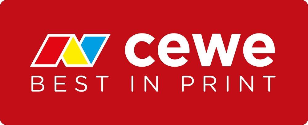 CEWE-Fotobuch | mehr Infos...