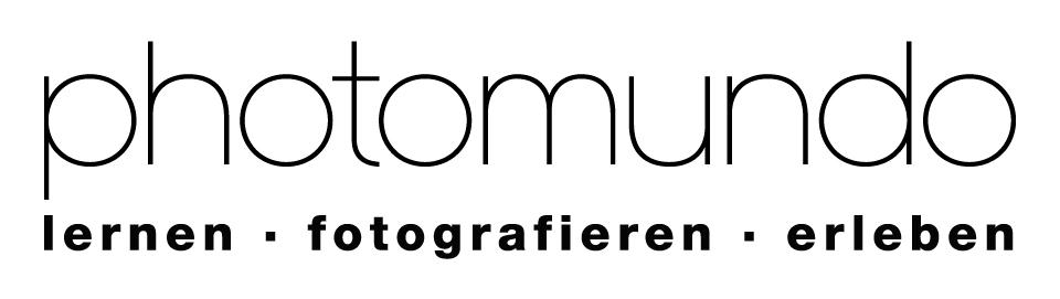 photomundo_logo_960.jpg