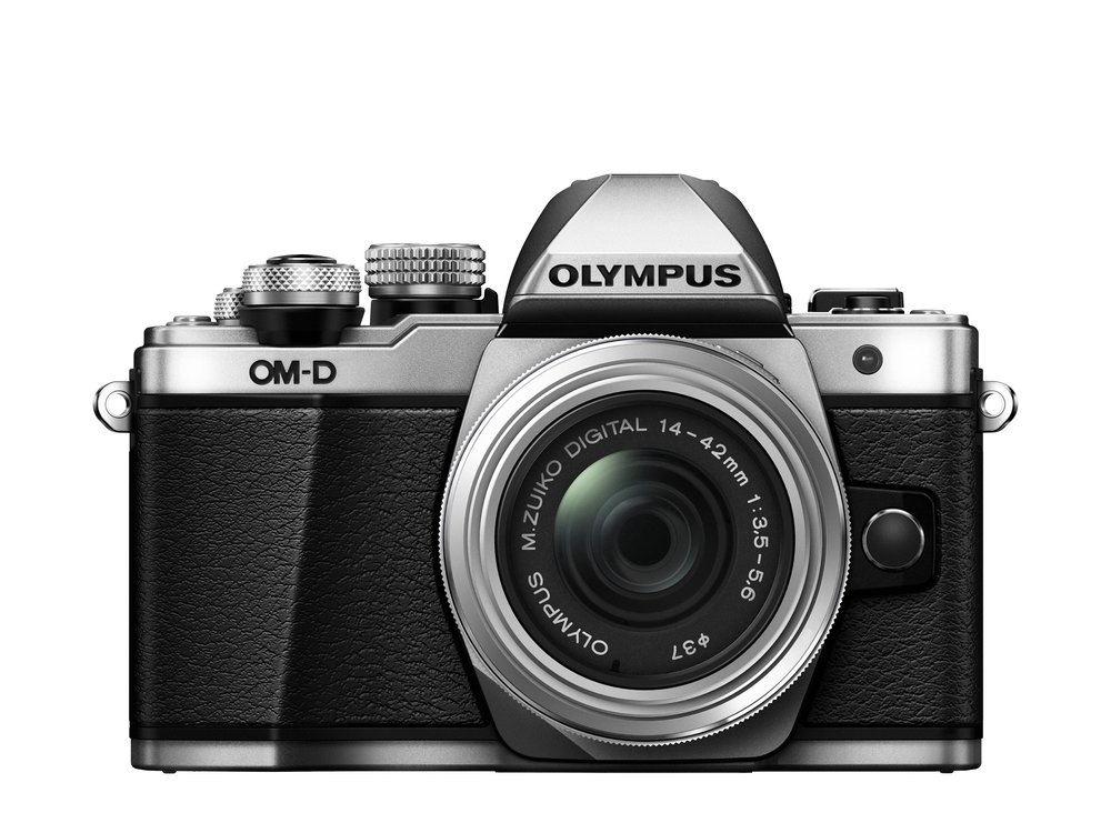 Olympus_E-M10II.jpg