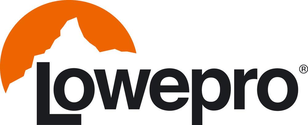 Logo Lowepro.jpg