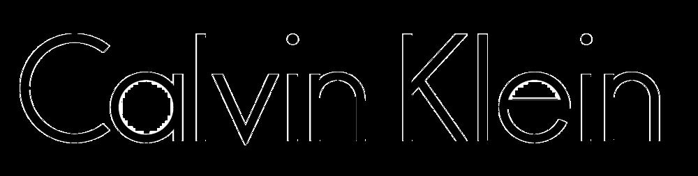 Calvin_klein_logo (1).png