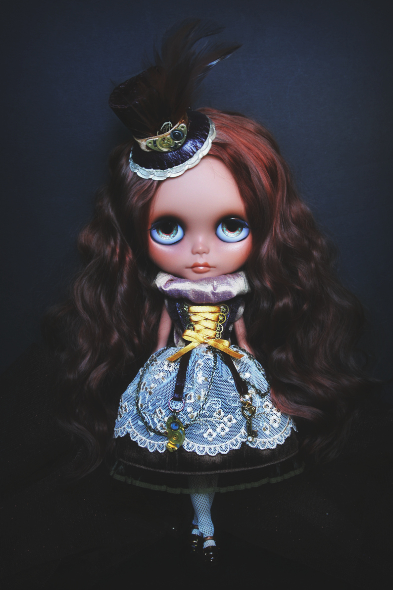 G.Baby_Victoriana1.jpg