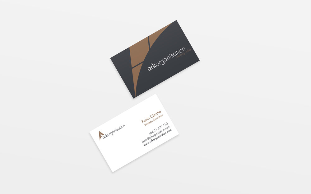Ark Business card.jpg
