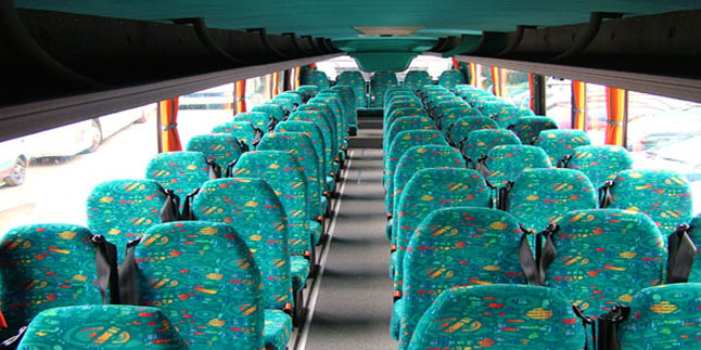 70 Seater Interior Photo.JPG