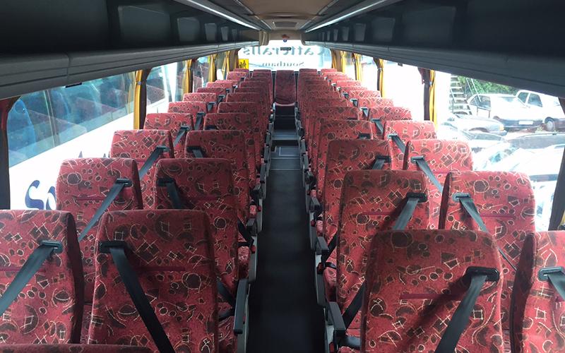 standard interior 4.JPG
