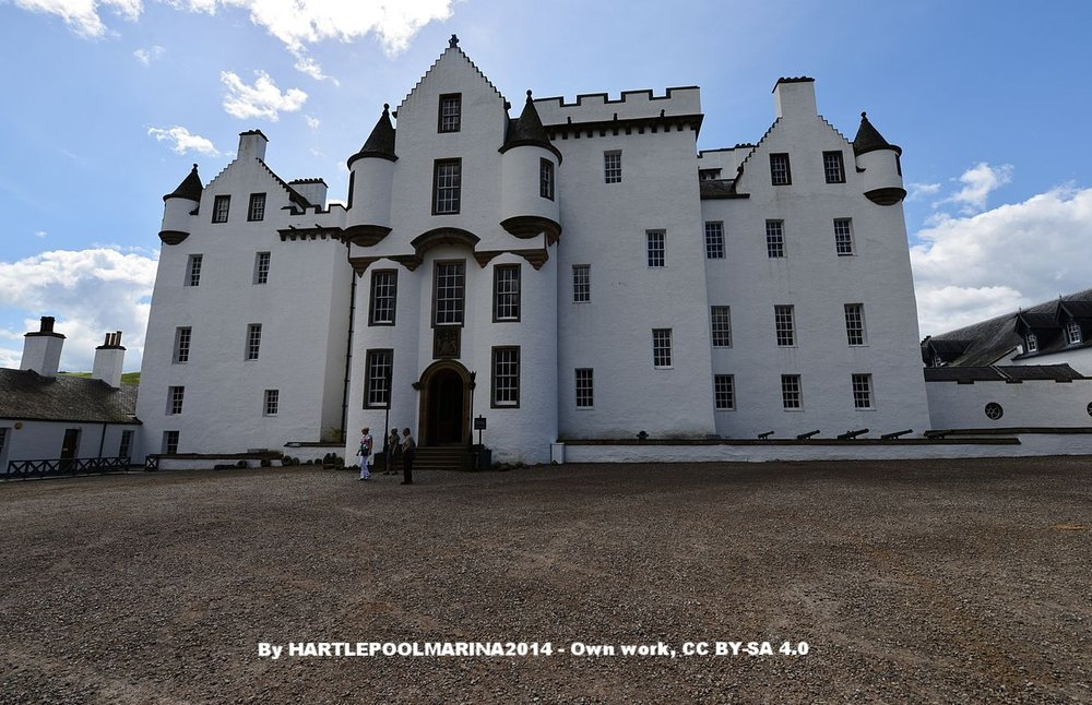 Blair Castle.JPG