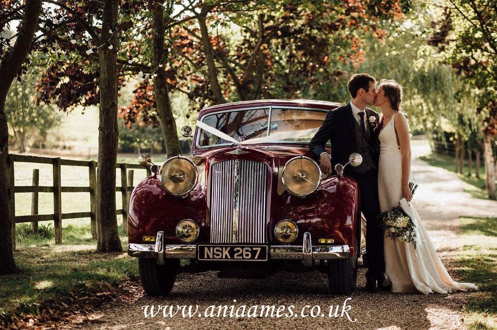 www.aniaames.co.uk-01.jpg