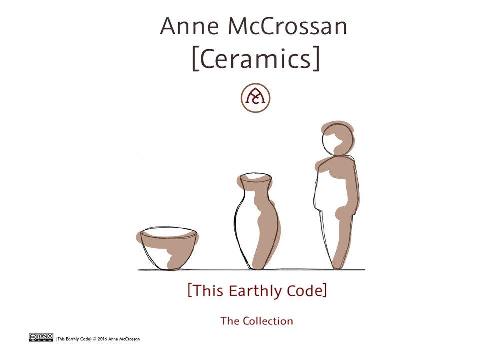 Anne McCrossan [Ceramics] Portfolio.001.jpeg