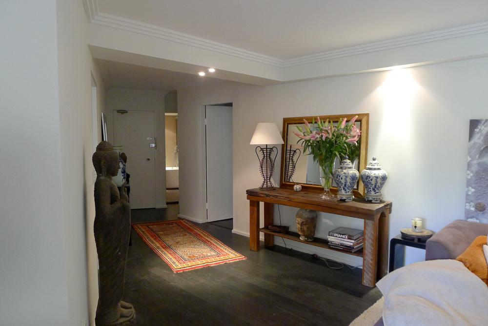 Intercity-Interiors-Full-Apartment-Renovation-Elizabeth-Bay_ToEntry_01.jpg