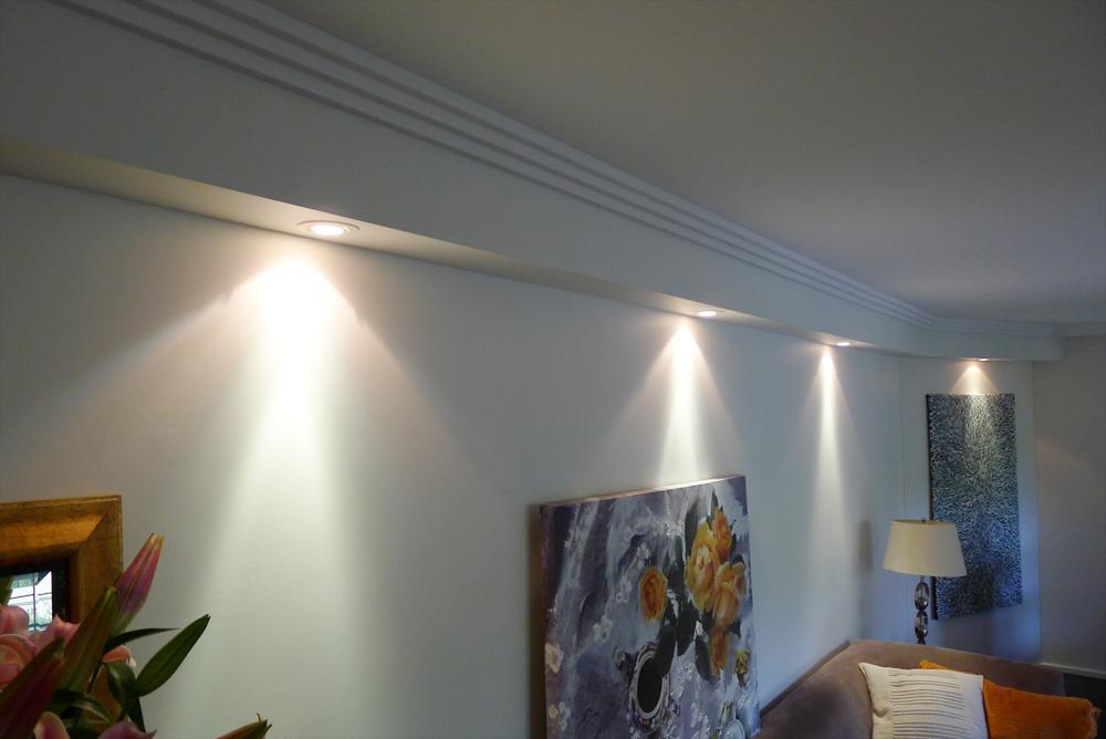 Intercity-Interiors-Full-Apartment-Renovation-Elizabeth-Bay_Cornices_01.jpg