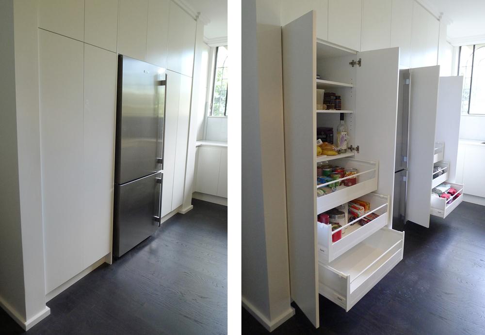 Intercity-Interiors-Full-Apartment-Renovation-Elizabeth-Bay_Kitchen_03.jpg