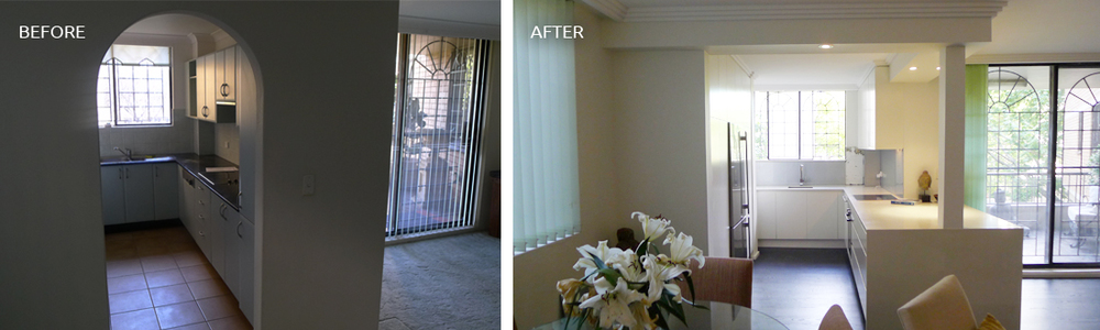 Intercity-Interiors-Full-Apartment-Renovation-Elizabeth-Bay_Kitchen_01_BeforeAfter.jpg