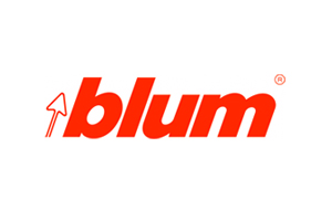 Blum_3x2.jpg