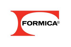 Formica_3x2.jpg