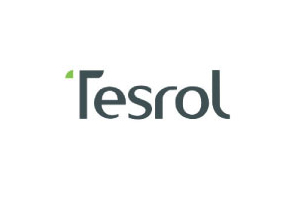 Tesrol_3x2.jpg