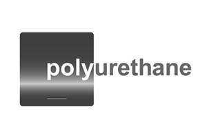 Polyurethane_3x2.jpg