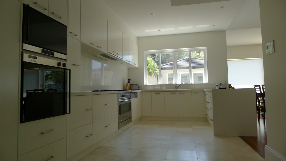 Kitchen Vaucluse City Kitchens d1.JPG