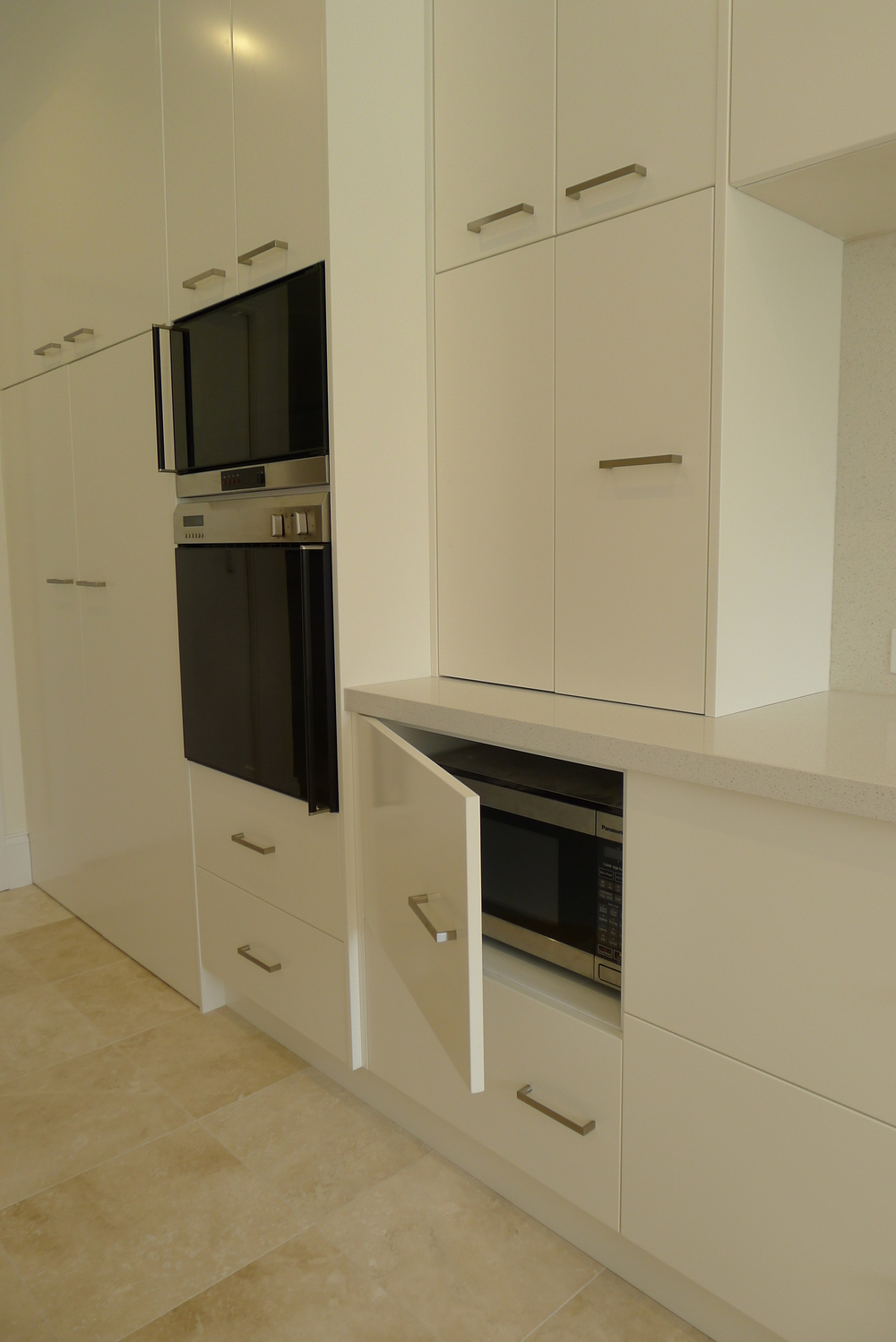 Kitchen Vaucluse City Kitchens a2.JPG