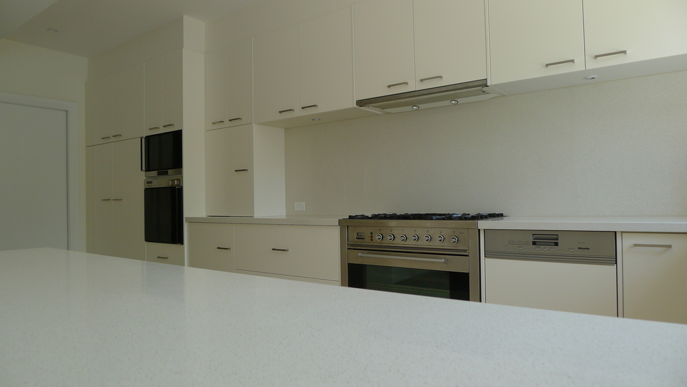 Kitchen Vaucluse City Kitchens d8.JPG