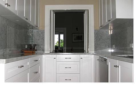 White Kitchen Shaker Doors City Kitchens 6.jpg