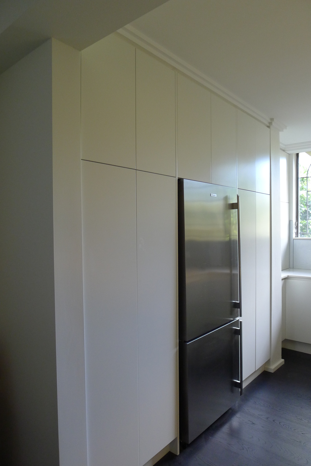 Kitchen Rushcutters Bay City Kitchens a4.JPG